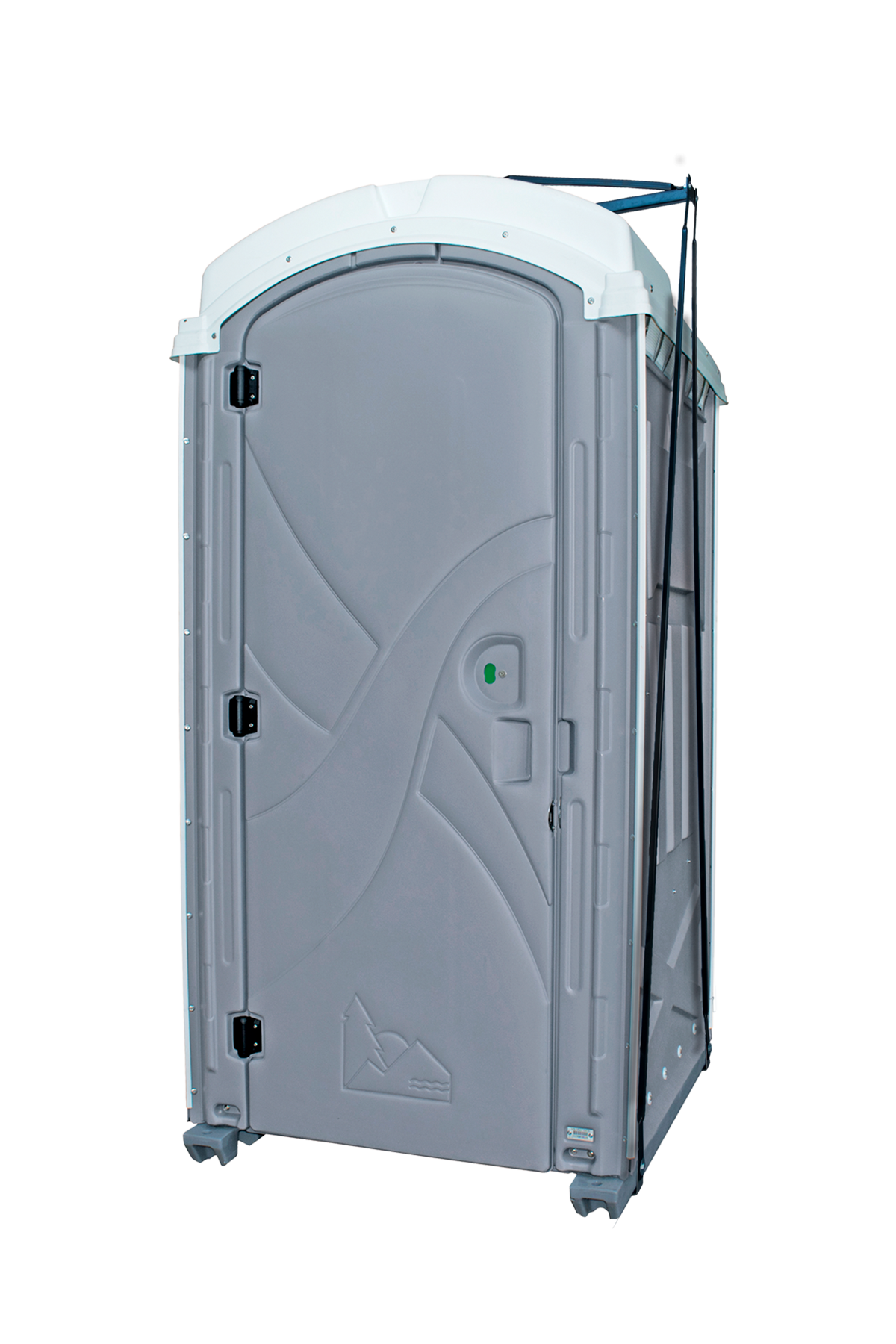 Portable Toilet High Rise Kits