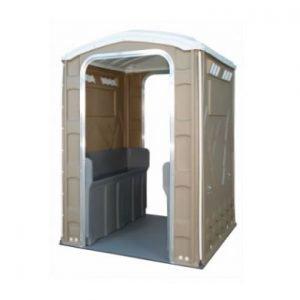 Urinal Unit