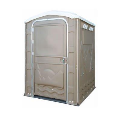 Family Portable Toilet