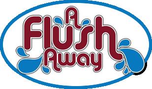 A Flush Away