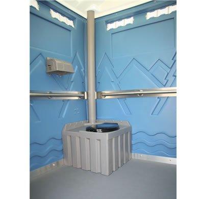 Ada Portable Toilets A Flush Away Rentals Maryland