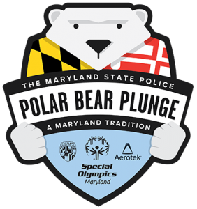 We are a Proud Sponsor of the 2019 Polar Bear Plunge
